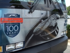 Greyhound 100th Anniversay (1)